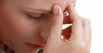 מיגרנה: הבנת הסוגים השונים של כאבי ראש