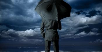פוליסת ביטוח אחריות מקצועית – למי היא עשויה להיות רלוונטית?