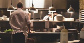 ייעוץ קולינרי למסעדות