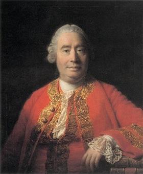 דייוויד יוּם (7 במאי 1711 - 25 באוגוסט 1776)