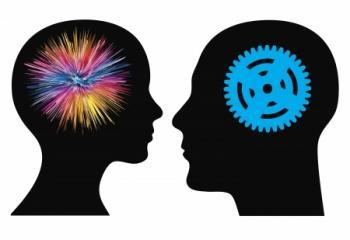 בלבול השפות: בין שפת הרגש לשפת הקוגניציה
