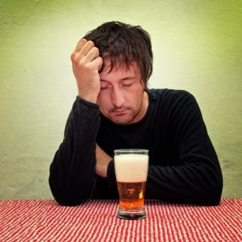 אלכוהוליסטים אנונימיים: שנים עשרה הצעדים