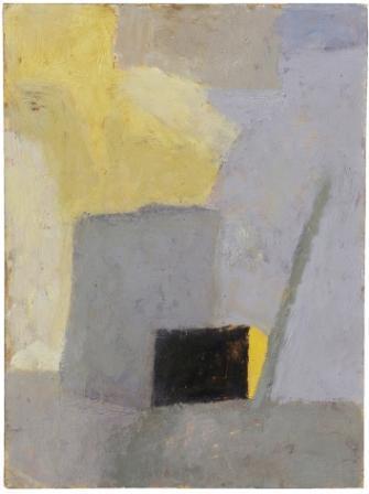 דקלה יובל - עבודות / תערוכת יחיד
