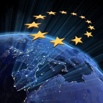 עתידן הבטחוני של מעצמות אירופה