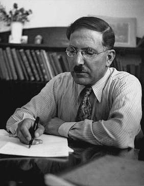 יהודה בורלא, 1936