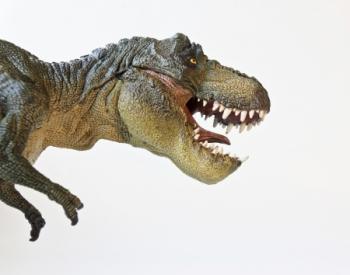 הדינוזאורים – מציאות ודמיון
