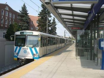 רכבות קלות: הכל או כלום