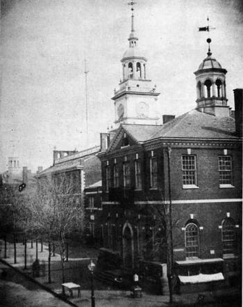 פילדלפיה 1855
