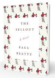 The Sellout / Paul Beatty
