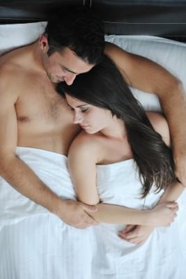 סקסולוגיה: מדוע אנשים מתעניינים בה?
