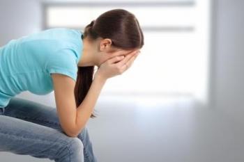 בן הנוער אובחן בדיכאון. מה עכשיו?