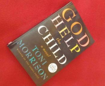God Help the Child/ טוני מוריסון