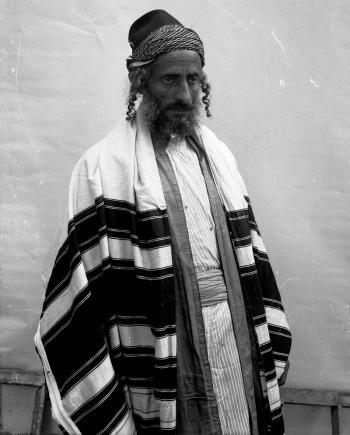 יהודי תימני בארץ ישראל, תחילת המאה ה-20